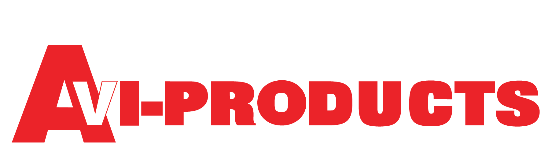 AVI Products